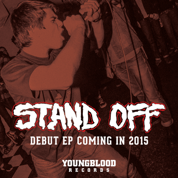 rsz_standoff_outsoon-01